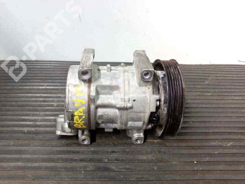 4472208645 | 5SL12CJ | P3-A1-25-3 | Compresseur AC BRAVO I (182_)   5993213