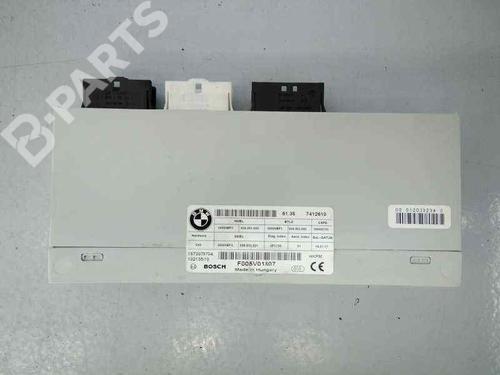 F005V01807   E3-A2-41-2   Elektronik Modul X1 (F48) xDrive 18 d (150 hp) [2014-2021] B47 C20 A 5332807