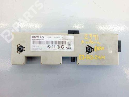 Módulo eletrónico BMW 3 (E90) 320 d AV692893405F | E3-A2-24-4 | 23618415