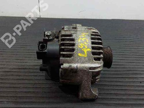 7797519AI01 | TG15C027 | P3-A4-13-3 | Lichtmaschine 1 (E87) 120 d (163 hp) [2004-2011]  1474820