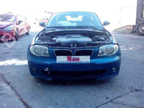 Comutador vidro trás direito BMW 1 (E87) 120 d 15979800063 | E3-A2-43-1 | 36918406