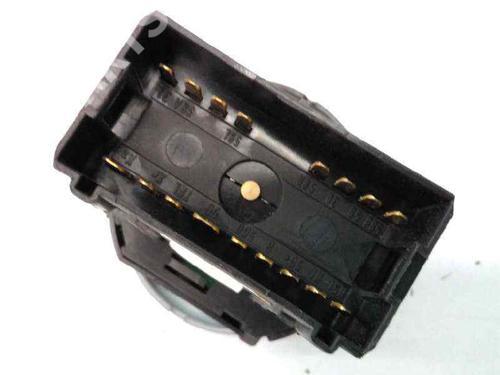 Mando FORD GALAXY (WGR) 1.9 TDI BK73B0941531B | E3-B3-33-3 | 31072545