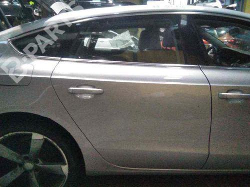 Dør højre bagtil A5 Sportback (8TA) 2.7 TDI (190 hp) [2009-2012] CGKA 7172910
