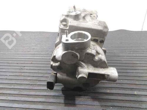 Ac Compressor 1K0820859T | 6SEU14CTD1 | P3-A1-22-2 | AUDI, A3 (8P1) 1.4 TFSI(3 doors) (125hp) CAXC, 2007-2008-2009-2010-2011-2012 23330836