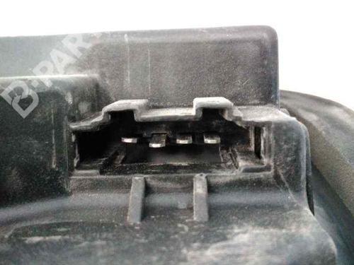 Piloto trasero izquierdo FORD GALAXY (WGR) 1.9 TDI E2-B3-23-1 | 31072531