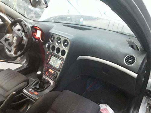 FUEL FILTER FOR ALFA ROMEO 159  2007-2011 2.4 JTDM Saloon 210HP Diesel