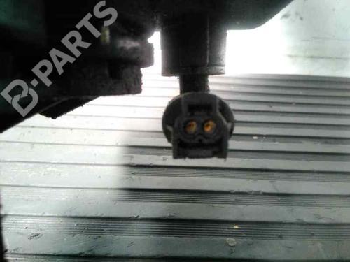 Ausgleichsbehälter BMW 3 Compact (E46) 318 ti 7573781 | P2-A3-4 | 33984033