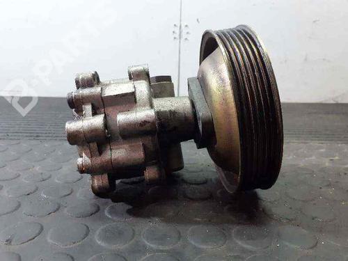 7613955505 | 46763561 | P3-B4-8-4 | Pompe de direction assistée 147 (937_) 1.6 16V T.SPARK (937.AXA1A, 937.AXB1A, 937.BXB1A) (120 hp) [2001-2010]  6538817