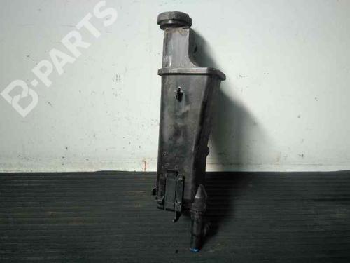 Ausgleichsbehälter BMW 3 Compact (E46) 318 ti 7573781 | P2-A3-4 | 33984030