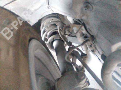 31316786018 | Dämpfer vorne rechts 1 (E87) 118 d (122 hp) [2004-2007]  4629507