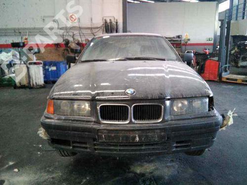 BMW 3 (E36) 316 i(4 Puertas) (102hp) 1990-1991-1992-1993 29078751