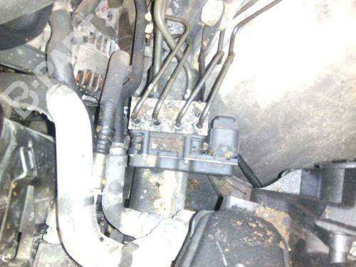 Bremsaggregat ABS X5 (E53) 3.0 d (184 hp) [2001-2003]  4174864