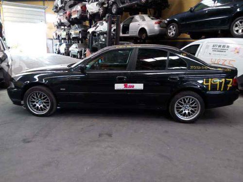 BMW 5 (E39) 530 d(4 portas) (184hp) 1998-1999-2000 37314404
