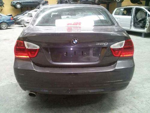 Bomba dos travões BMW 3 (E90) 320 i  29481017
