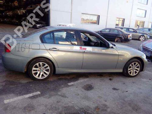Hanskerom BMW 3 (E90) 318 d 51169110539 | 36851523