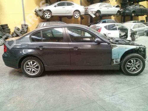 BMW 3 (E90) 320 i(4 portas) (150hp) 2004-2005-2006-2007 29481016