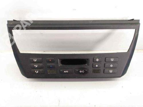 64113417544   5HB00877709   E3-A2-24-2   Mando climatizador X3 (E83) 2.0 d (150 hp) [2004-2007]  5264067
