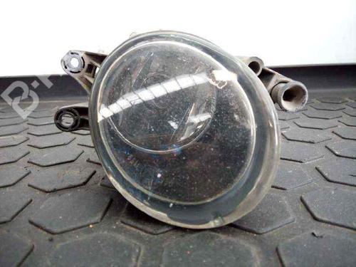 Faro Antiniebla delantero izquierdo AUDI A4 (8E2, B6) 1.8 T (150 hp) 0305063001 | E1-B6-55-4 |