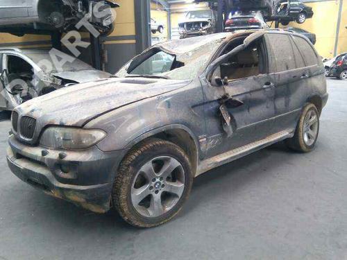 BMW X5 (E53) 3.0 d (184 hp) [2001-2003] 29480930