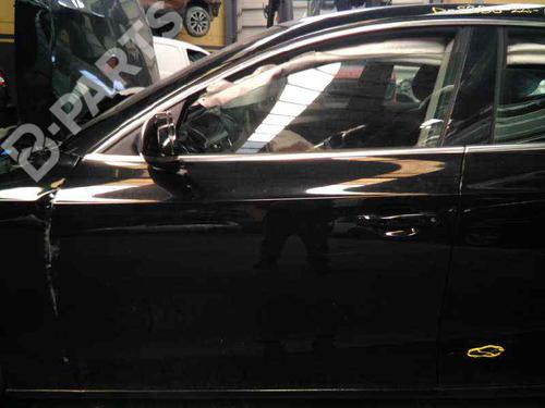 8T8831051C   Puerta delantera izquierda A5 Sportback (8TA) 2.0 TDI (143 hp) [2009-2017] CAGA 6984260