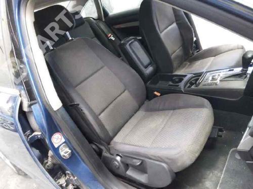 Right Rear Suspension Arm  AUDI, A6 (4F2, C6) 3.0 TDI quattro(4 doors) (225hp) BMK, 2004-2005-2006 29861173