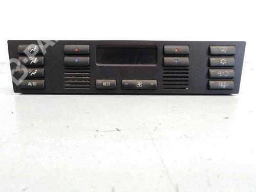 641183775469 | 900250500000 | E3-A2-25-4 | Mando climatizador 5 (E39) 520 i (150 hp) [1996-2003]  4165913