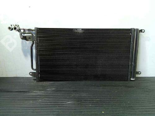 6R0820411G   1364503S   P2-A4-9   AC Radiator A1 (8X1, 8XK) 1.6 TDI (90 hp) [2011-2015] CAYB 3204810