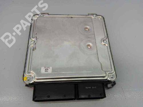 Centralita motor AUDI A4 (8K2, B8) 2.0 TDI 03L990990G   0281015328   43873485