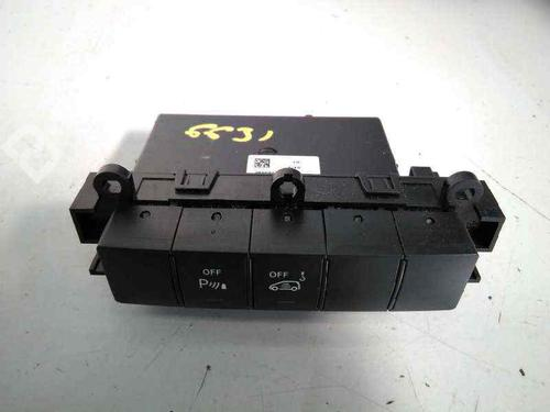 1698701910 | 33462103 | E3-A1-23-1 | Mando B-CLASS (W245) B 180 CDI (245.207) (109 hp) [2005-2011]  4694459