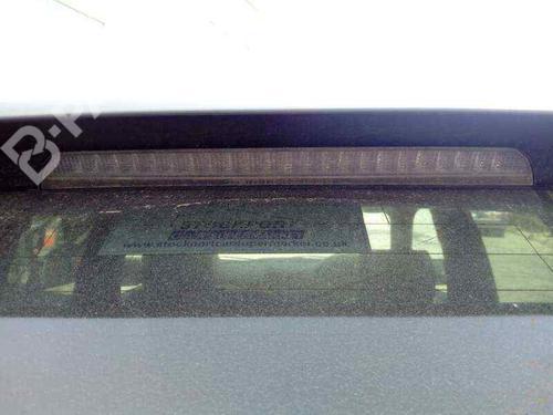 63256923970   Bremslicht X5 (E53) 3.0 i (231 hp) [2000-2006]  5313704