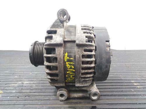 CC1T10300BC   0125711102   P3-B5-25-3   Alternator TRANSIT Box (FA_ _) 2.2 TDCi (100 hp) [2011-2014] DRFB 2806801