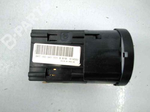Mando FORD GALAXY (WGR) 1.9 TDI BK73B0941531B | E3-B3-33-3 | 31072547
