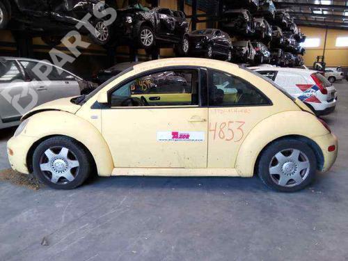 VW NEW BEETLE (9C1, 1C1) 1.9 TDI(3 doors) (90hp) 1998-1999-2000-2001-2002-2003-2004 37697620