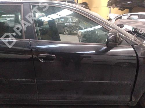 Tür rechts vorne A3 Sportback (8PA)   7451599