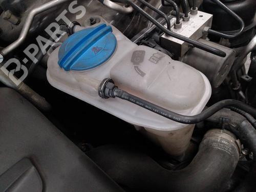 Deposito expansion A4 (8K2, B8) 2.0 TDI (143 hp) [2007-2015] CAGA 7615974