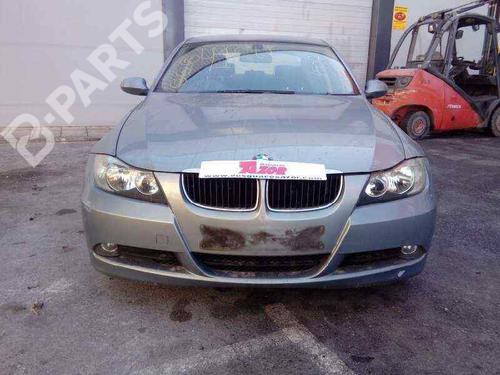 EGR Ventil BMW 3 (E90) 318 d 11747810831 36851526