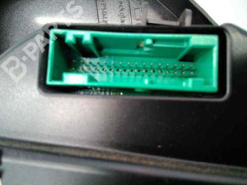 Cuadro instrumentos FORD GALAXY (WGR) 1.9 TDI 7M5920800K | 3M2110849GA | E3-B3-33-3 | 31072542