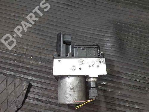 ABS AUDI A4 (8E2, B6) 1.8 T (150 hp) 1852990265950011 | P3-A8-9-4 |