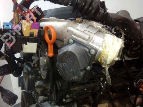 BPP | M1-A1-44 | Motor A6 (4F2, C6) 2.7 TDI (180 hp) [2004-2008] BPP 4477410
