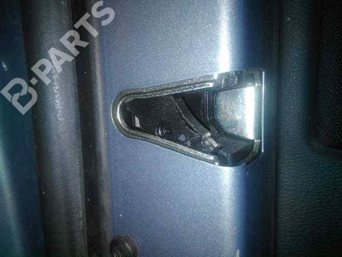 51217202143 | Türschloss links vorne 3 Touring (E91) 320 d (177 hp) [2007-2010]  6955446