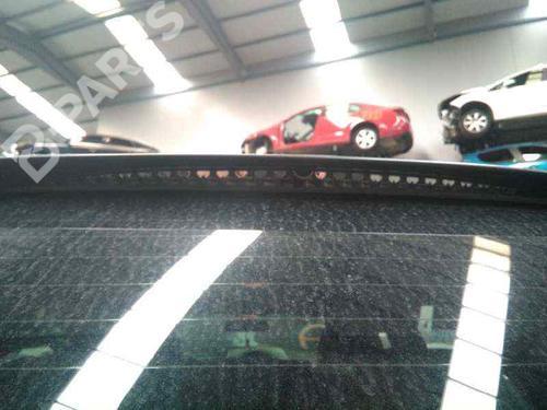 63257145667 | Bremslicht 5 Touring (E61) 530 d (231 hp) [2005-2007]  6956203