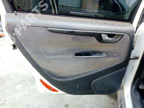 Dør deksel bak venstre XC70 CROSS COUNTRY (295) 2.5 T XC AWD (209 hp) [2002-2007] B 5254 T2 4246492