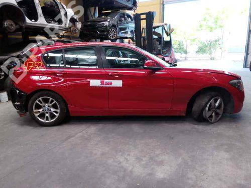 Porta frente direita BMW 1 (F20) 118 d 41007284512 36980599