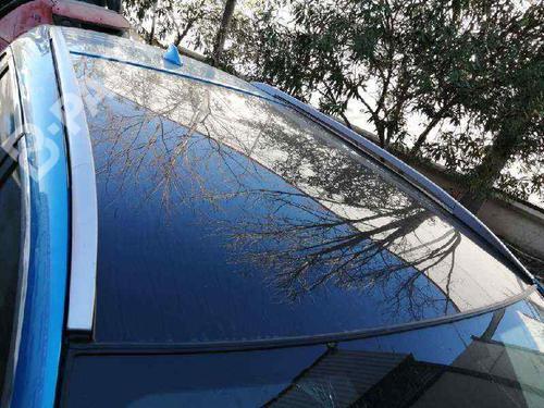 Soltak QASHQAI II SUV (J11, J11_) 1.5 dCi (110 hp) [2013-2021]  5080960