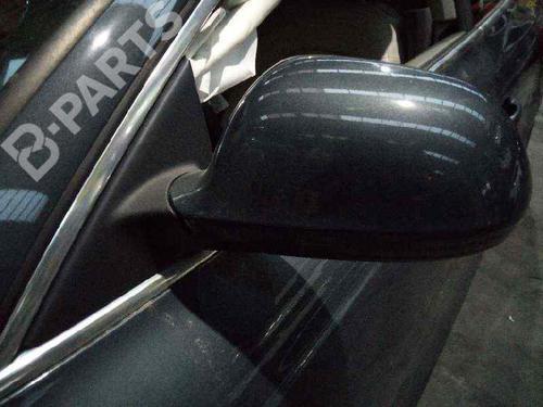 Bakspejl venstre A5 (8T3) 2.7 TDI (190 hp) [2007-2012]  6976528