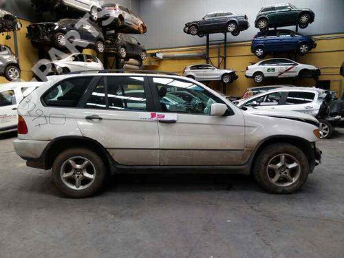 BMW X5 (E53) 3.0 d (184 hp) [2001-2003] 37678575