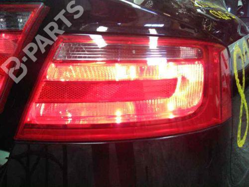 8T8945096 | Højre baglygte A5 Sportback (8TA) 2.0 TDI (143 hp) [2009-2017] CAGA 6984257