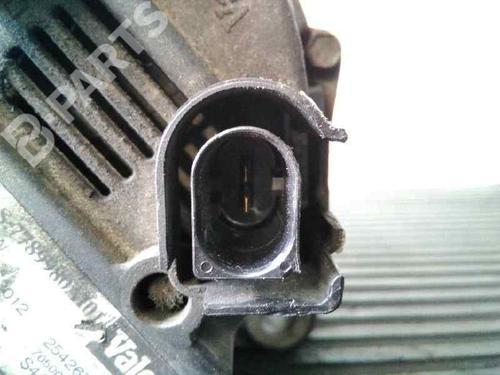 Lichtmaschine BMW X3 (E83) 2.0 d 2542672B   S4AN05   P3-A4-10-3   33975233
