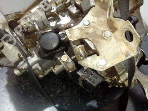 14788767578   M1-A3-135   Caixa velocidades manual DOBLO MPV (119_, 223_) 1.9 D (223AXB1A) (63 hp) [2001-2021] 223 A6.000 2446404