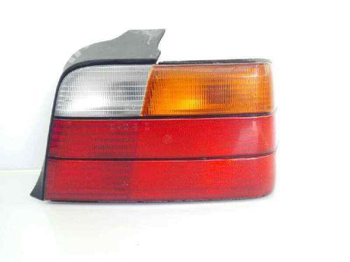 Piloto trasero derecho BMW 3 (E36) 316 i 195004T164452 | E1-A3-25-2 | 23636753